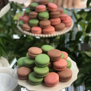 Assorted Macarons.jpg