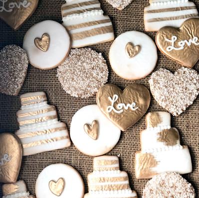 Wedding Sugar Cookies.jpg