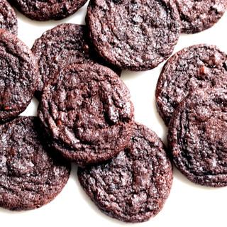 Salted Brownie Cookies.jpg