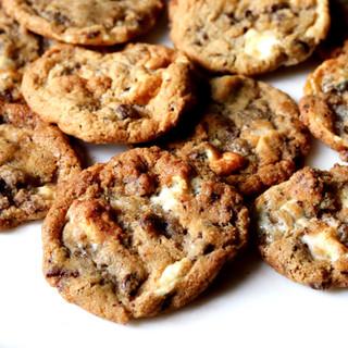 S'mores Cookies.jpg