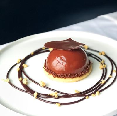 Chocolate Peanutbutter.jpg