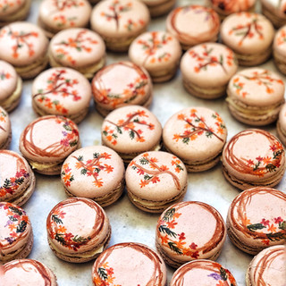Painted Macarons.jpg