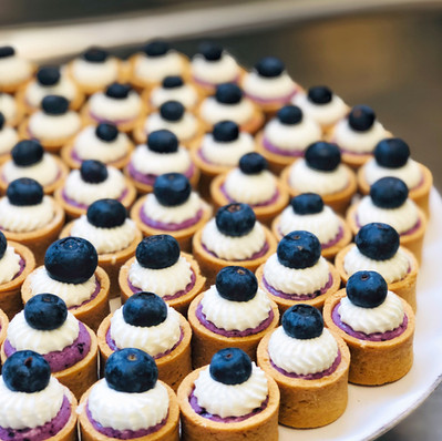 Blueberry Tarts.jpg