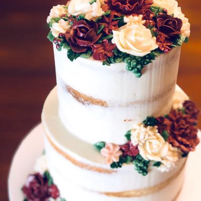 Semi Naked Floral Cake.jpg