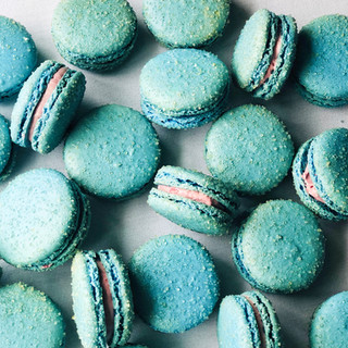 Blueberry Macarons.jpg