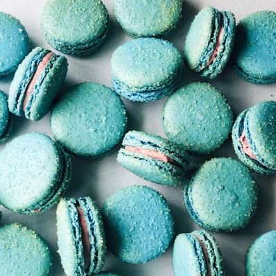 Blueberry Macarons.jpg