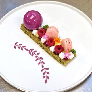 Hibiscus, Raspberry, and Pistachio Dessert.jpg