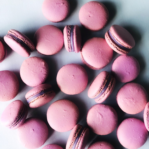 Lavender Macarons.jpg