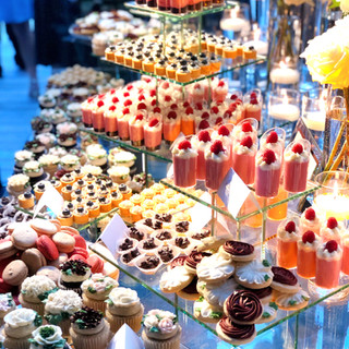 Floral Dessert Table.jpg