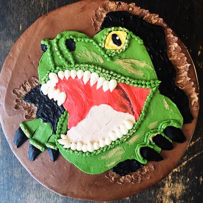 Dinosaur Cake.jpg