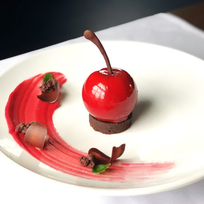 Cherry Dessert.jpg