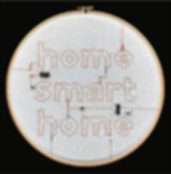 FB_Profile-Image_HSH-A_180x180pix.jpg