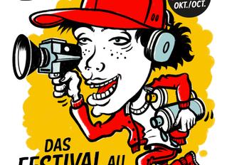 XéBIENNE - Festival im X-Project