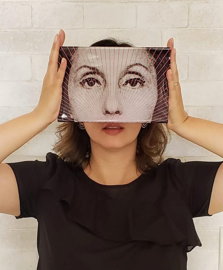 Couverture-Portrait