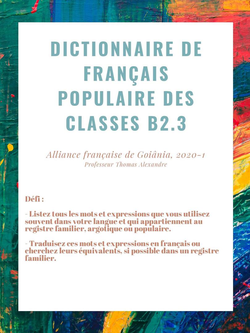 DICTIONNAIRE_DE_FRANçAIS_POPULAIRE_B2.