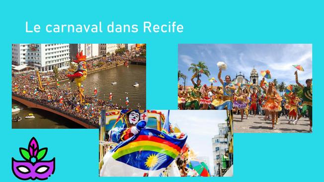 B1.1 Carnaval Alyne 6