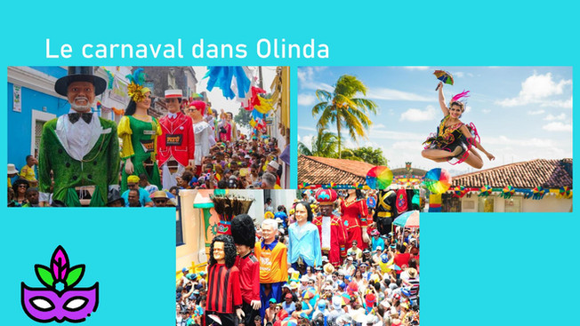 B1.1 Carnaval Alyne 9