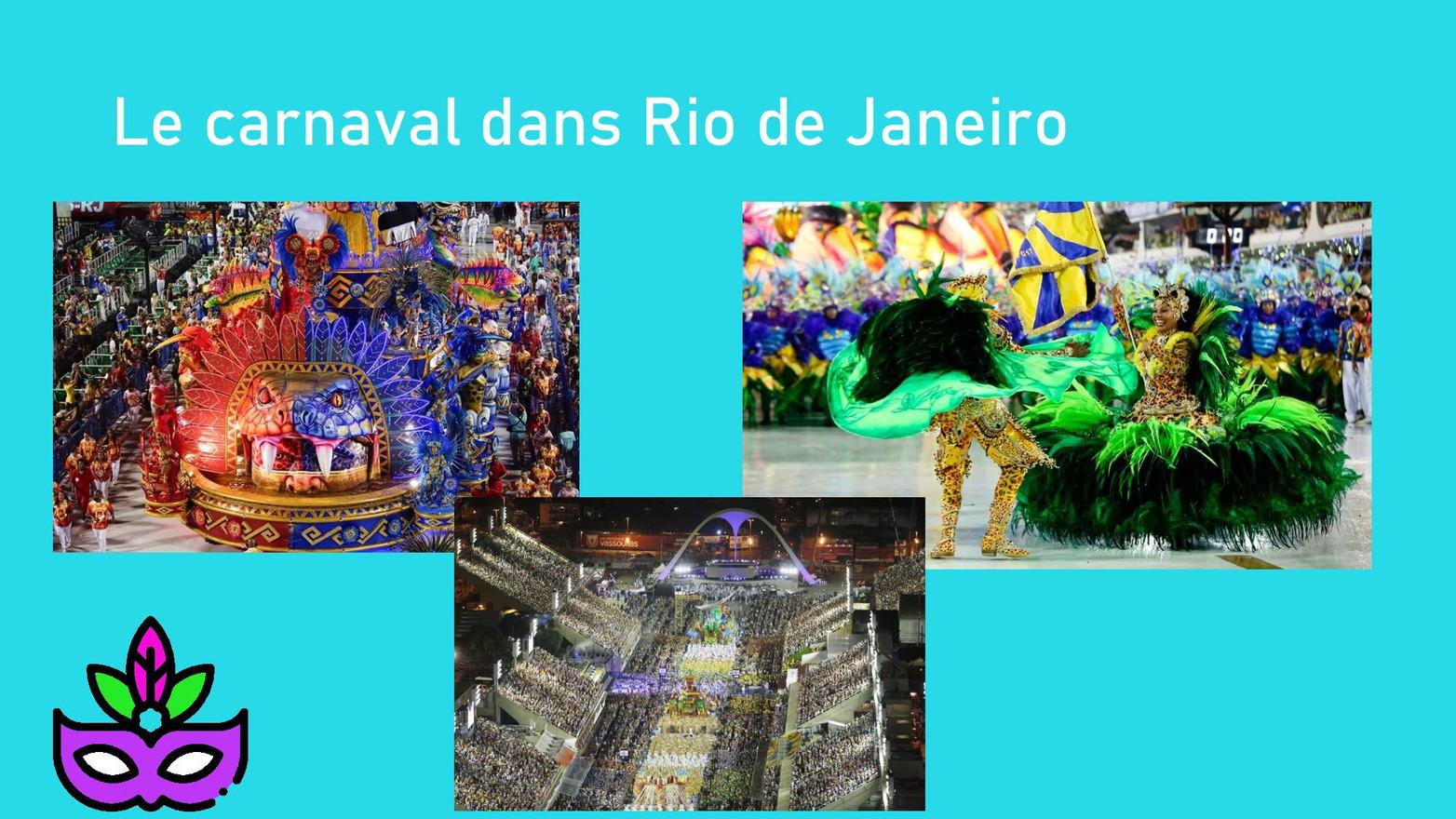B1.1 Carnaval Alyne 7