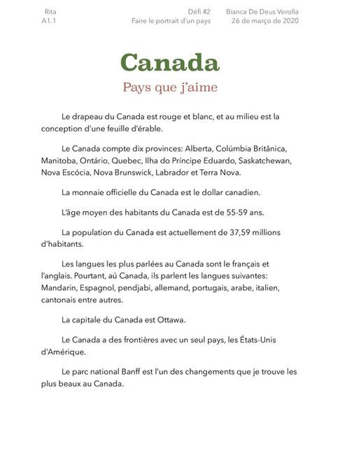 CANADA-3