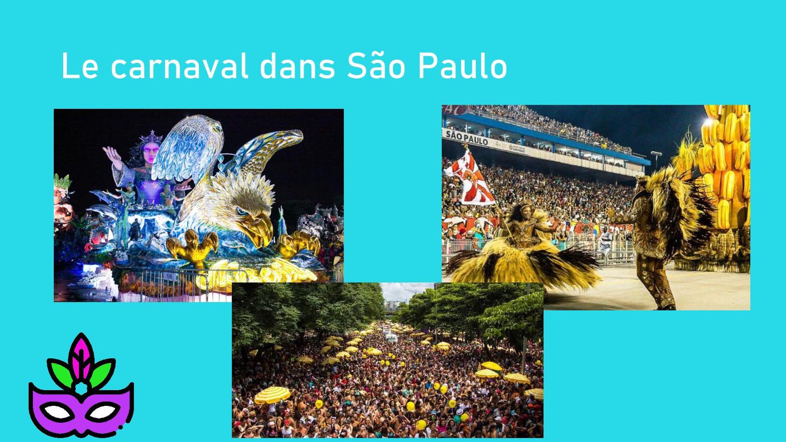 B1.1 Carnaval Alyn 10