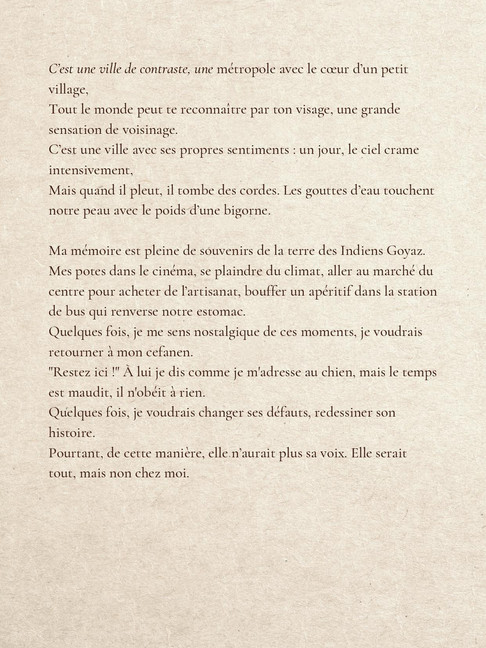 Les slams des classes B2.3-page-06 (1).