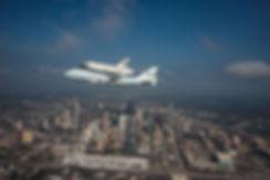 HIC | Houston Investment Corner