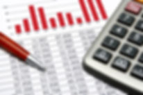 HIC   Houston Investment Corner