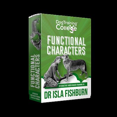 Product Mockup - Dr Isla Fishburn.png