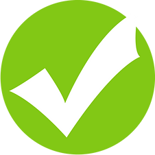 green-tick-png-green-tick-icon-image-141