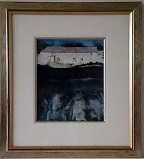 mCildaugoed framed-resized.jpg