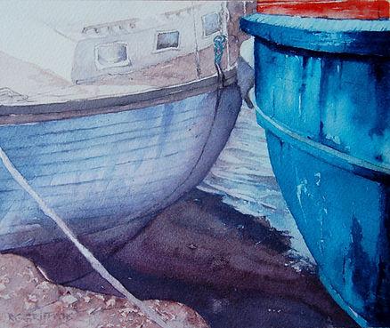 boats conwy web.jpg