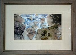 framed originals.JPG