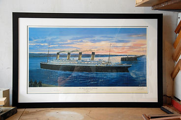 framimg titanic.jpg
