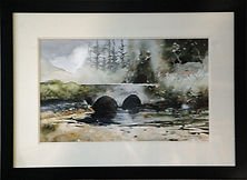 bridge framed original  for web(2).jpg