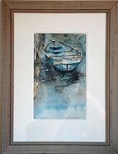 blue boat framed (3).jpg