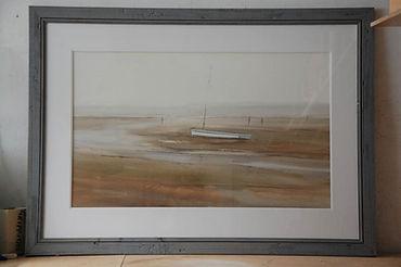 framing boat (2).jpg