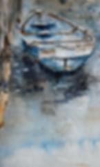 Blue Boat 23x13.87.jpg
