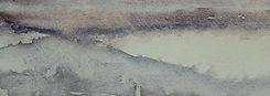 Conwy Original watercolour. Framed