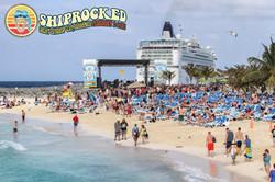 Shiprocked 2015