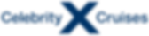Celebrity-Cruises-Logo.svg_.png