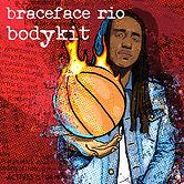 braceface bodykit_edited.jpg