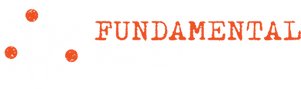 FM_Logo_Final_O&W.png
