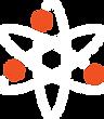 FM_Logo_Atom_W&O.png