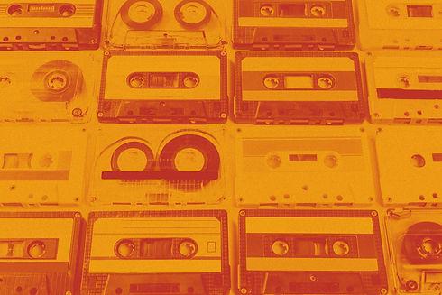 vintage-cassette-tape-isolated-white-sur