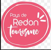 Office du tourisme de  Redon