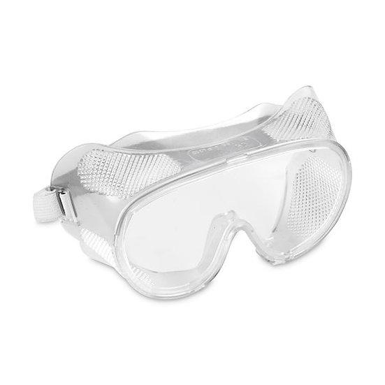 משקפי בטיחות מפי וי סי KRT KRTS30003