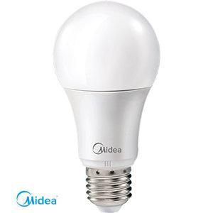 מנורת לד 15W-6500K