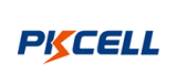 pkcell_logo-1-160x76.png