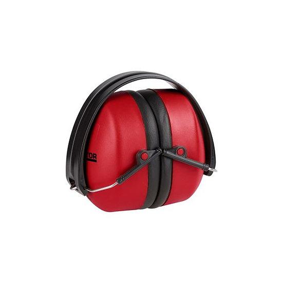 אוזניות מגן מקצועיות KREATOR