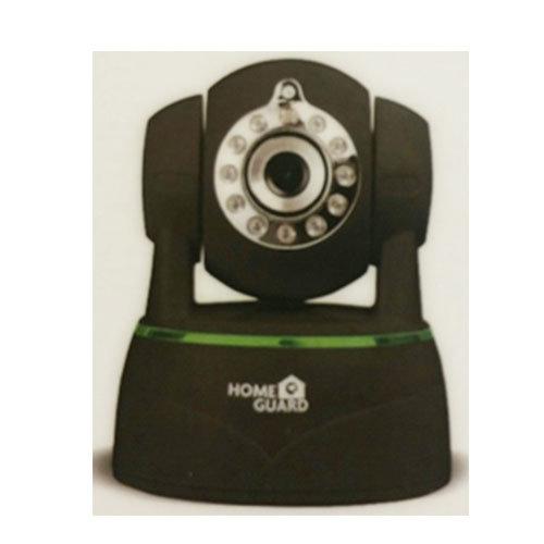 מצלמת אבטחה ביתית FULL HD